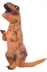 Jurassic-World-T-Rex-Inflatable-Kids-Costume-0