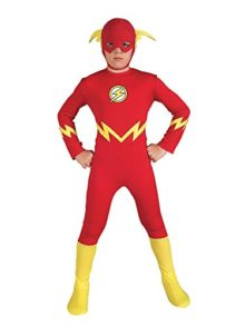 Justice-League-The-Flash-Childs-Costume-0