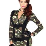 Leg-Avenue-Pretty-Paratrooper-Zipper-Front-Camo-Jumpsuit-and-Body-Harness-0-0