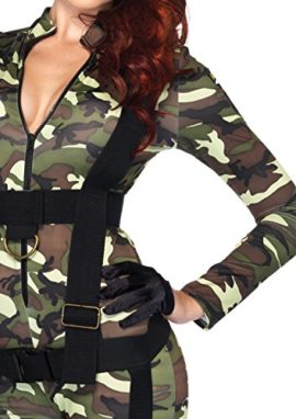 Leg-Avenue-Pretty-Paratrooper-Zipper-Front-Camo-Jumpsuit-and-Body-Harness-0-1