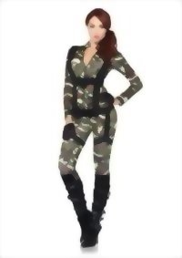 Leg-Avenue-Pretty-Paratrooper-Zipper-Front-Camo-Jumpsuit-and-Body-Harness-0