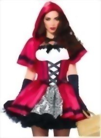 Leg-Avenue-Womens-2-Piece-Gothic-Red-Riding-Hood-0