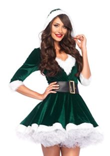 Leg-Avenue-Womens-2-Piece-Mrs-Claus-Costume-0