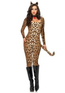 Leg-Avenue-Womens-3-Piece-Cougar-0