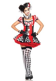 Leg-Avenue-Womens-3-Piece-Harlequin-Clown-Costume-0