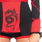 Leg-Avenue-Womens-Dragon-Ninja-0-2