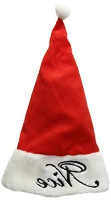 Leg-Avenue-Womens-Naughty-Or-Nice-Reversible-Plush-Santa-Hat-0-0