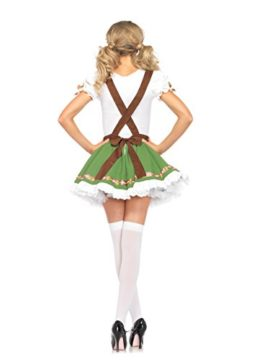 Leg-Avenue-Womens-Oktoberfest-Sweetie-Costume-0-0