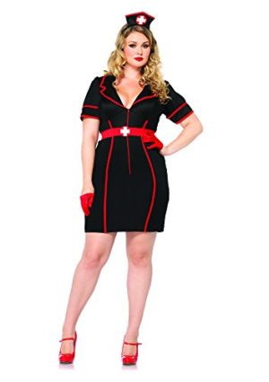 Leg-Avenue-Womens-Plus-Size-3-Piece-Naughty-Night-Nurse-0