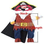 LingStar-Pet-Clothes-Caribbean-Pirate-Dog-Cat-Costume-Suit-Party-Apparel-Clothing-Plus-Hat-S-0-0