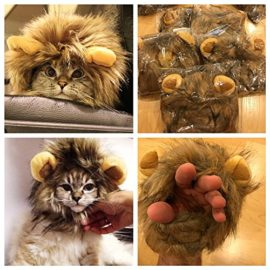 Lion-Mane-Costume-for-Cat-0-1