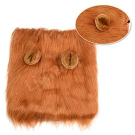 LionBuff-Lion-Mane-Costume-for-Dog-LionBuff-Dog-Wig-for-Holloween-Christmas-Party-Purchase-This-Item-Get-Your-Little-Lion-0-4