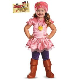 Little-Girls-Izzy-Deluxe-Costume-0-0