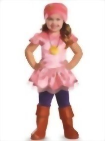 Little-Girls-Izzy-Deluxe-Costume-0