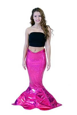 Magical-Mermaid-Sparkle-Tail-DELUXE-Costume-0-0