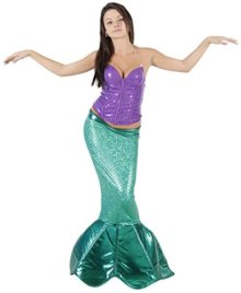 Magical-Mermaid-Sparkle-Tail-DELUXE-Costume-0