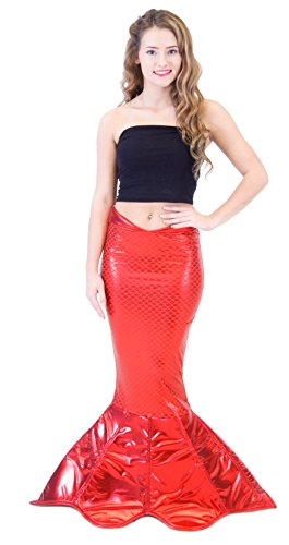 Magical-Mermaid-Sparkle-Tail-DELUXE-Costume-0-3