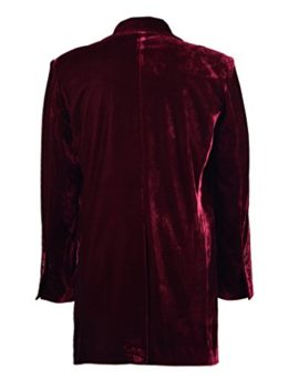 Mens-Vintage-Burgundy-Velvet-Coat-Costume-Halloween-Cosplay-Outfit-0-4