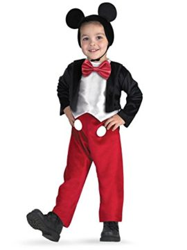 Mickey-Mouse-Kids-Costume-0