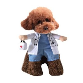 Mikayoo-Pet-Dog-Cat-Halloween-Costume-Doctor-Nurse-Costume-Dog-Jeans-Clothes-Cat-Funny-Apperal-Outfit-Uniform-0-0