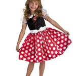 Minnie-Mouse-Classic-Size-Child-M7-8-0