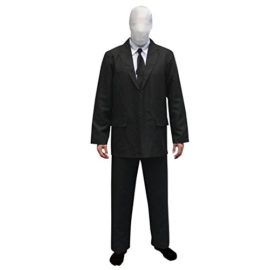 Morphsuits-Mens-Adult-Slenderman-Costume-0