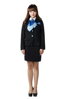 Mtxc-Womens-Flight-Attendant-Girl-Culture-Cosplay-Airline-stewardess-Uniform-10th-0