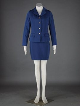 Mtxc-Womens-Flight-Attendant-Girl-Culture-Cosplay-Airline-stewardess-Uniform-3rd-0-0