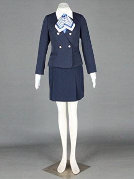 Mtxc-Womens-Flight-Attendant-Girl-Culture-Cosplay-Airline-stewardess-Uniform-7th-0-0