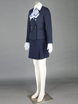 Mtxc-Womens-Flight-Attendant-Girl-Culture-Cosplay-Airline-stewardess-Uniform-7th-0-1