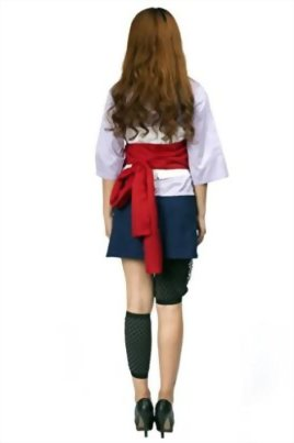 Mtxc-Womens-Naruto-Temari-Cosplay-2nd-Ver-0-0