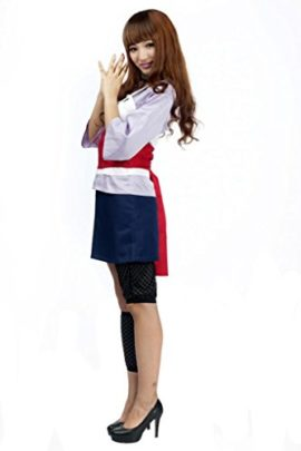 Mtxc-Womens-Naruto-Temari-Cosplay-2nd-Ver-0-1