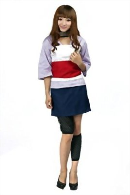 Mtxc-Womens-Naruto-Temari-Cosplay-2nd-Ver-0-2
