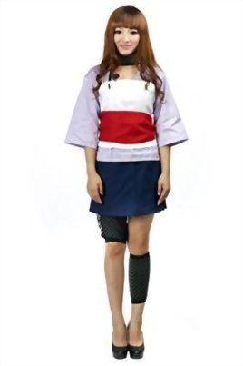 Mtxc-Womens-Naruto-Temari-Cosplay-2nd-Ver-0