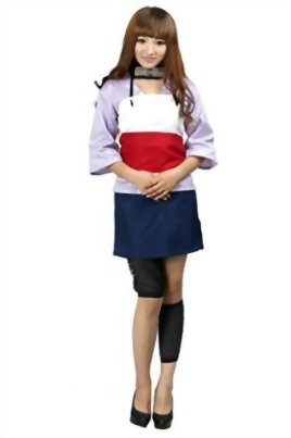 Mtxc-Womens-Naruto-Temari-Cosplay-2nd-Ver-0-3