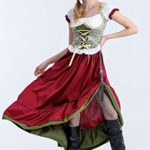 Munich-Oktoberfest-Lederhosen-Costume-Nuoqi-Womens-Festival-Folk-Dress-0-0