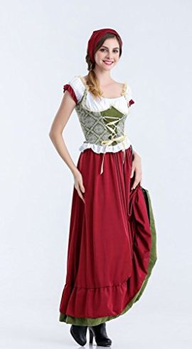 Munich-Oktoberfest-Lederhosen-Costume-Nuoqi-Womens-Festival-Folk-Dress-0-1