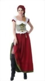 Munich-Oktoberfest-Lederhosen-Costume-Nuoqi-Womens-Festival-Folk-Dress-0