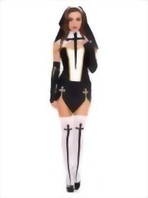 Music-Legs-Bad-Habit-Nun-Costume-0