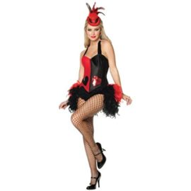 Mystery-House-Queen-Of-Heart-Deluxe-Costume-0