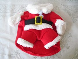 NACOCO-Pet-Christmas-Costumes-Dog-Suit-with-Cap-Santa-Claus-Suit-Dog-Hoodies-Cat-Xmas-costumes-0-0