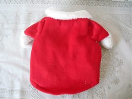 NACOCO-Pet-Christmas-Costumes-Dog-Suit-with-Cap-Santa-Claus-Suit-Dog-Hoodies-Cat-Xmas-costumes-0-1