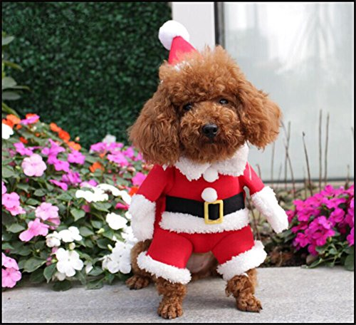 NACOCO-Pet-Christmas-Costumes-Dog-Suit-with-Cap-Santa-Claus-Suit-Dog-Hoodies-Cat-Xmas-costumes-0
