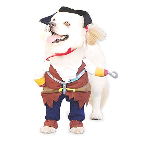 NACOCO-Pet-Dog-Costume-Pirates-of-the-Caribbean-Style-cat-costumes-0-0