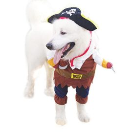 NACOCO-Pet-Dog-Costume-Pirates-of-the-Caribbean-Style-cat-costumes-0-1