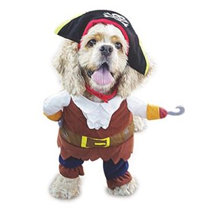 NACOCO-Pet-Dog-Costume-Pirates-of-the-Caribbean-Style-cat-costumes-0