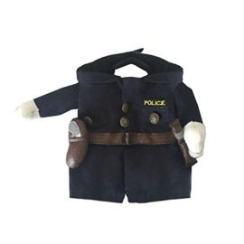 NACOCO-Pet-Policeman-Costumes-Dog-and-Cat-Halloween-Suits-0-0