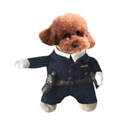 NACOCO-Pet-Policeman-Costumes-Dog-and-Cat-Halloween-Suits-0-4