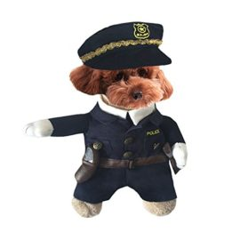 NACOCO-Pet-Policeman-Costumes-Dog-and-Cat-Halloween-Suits-0-5
