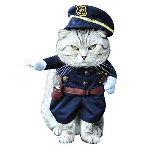 NACOCO-Pet-Policeman-Costumes-Dog-and-Cat-Halloween-Suits-0